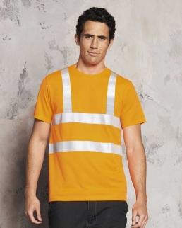 T-shirt Mercure pro