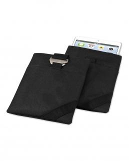 Custodia per tablet mini Horizon