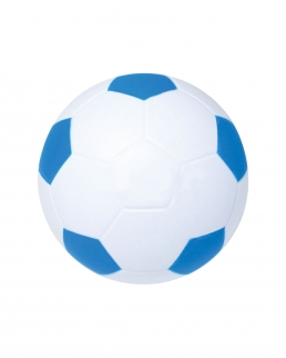 Antistress pallone da calcio