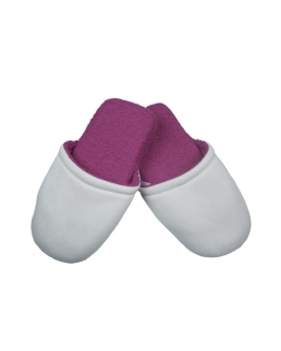 Ciabatta Slippers Donna sublimatica