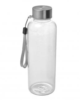 Bottiglia in tritan 590 ml BPA Free