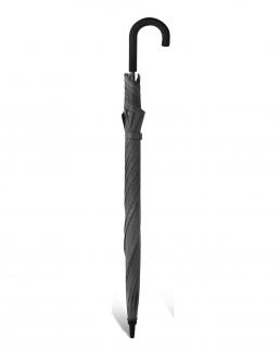 Ombrello Golf maxy automatico