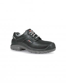 Scarpa di sicurezza Elite S3