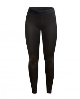 Pantalone Active Tights donna