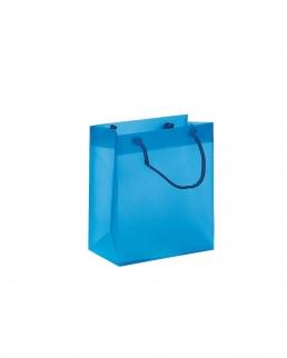 Shopping bag in Polipropilene