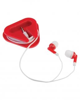 AURICOLARI EAR SOUND