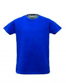 T-shirt uomo Truck