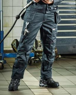 Pantaloni da uomo Redhawk Pro