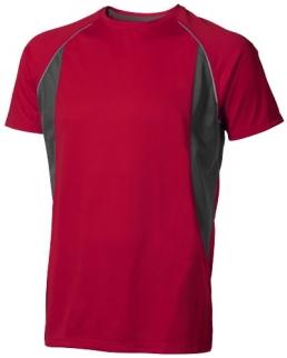 T-shirt cool fit Quebec
