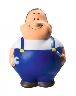 Worker Bert