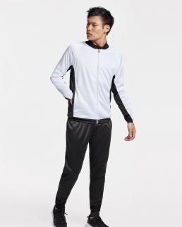 Pantalone lungo per allenamento Argos