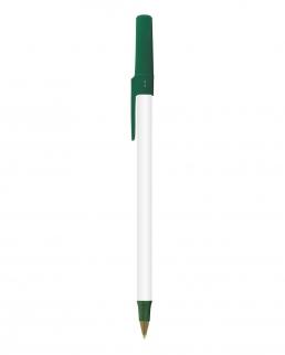 BIC® Round Stic® Ecolutions® penna a sfera