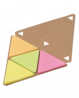Memo stick adesivi