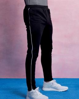 Pantaloni Gamegear Piped Slim Fit