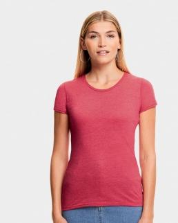 T-shirt donna Iconic