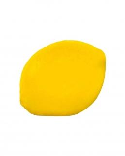 Antistress Limone