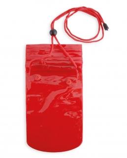 Portaoggetti Impermeabile Waterproof