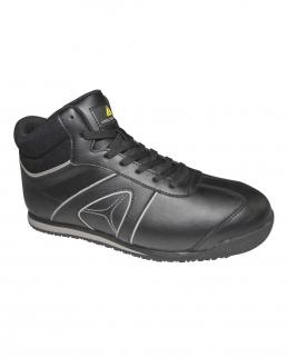 Scarpa Sportwear suola anti-scivolamento