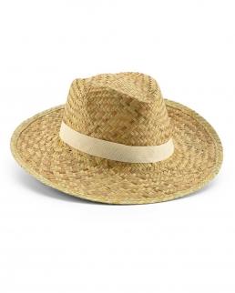 Cappello Gisbert