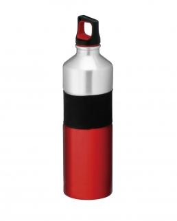 Bottiglia Nassau 750 ml