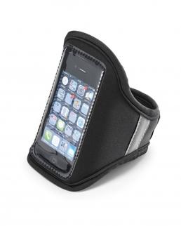 Bracciolo per Smartphone