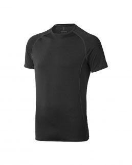 T-shirt cool fit Kingstone