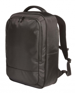 Borsa Giant Business notebook backpack