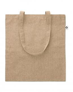 Shopper tono su tono
