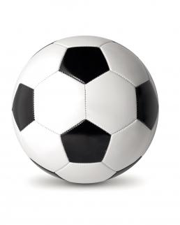 Pallone da calcio Soccer