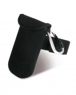 Portacellulare o lettore mp3 da braccio