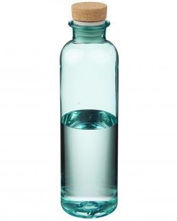 Bottiglia Sparrow 650 ml