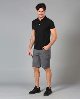 Pantalone Cambogia