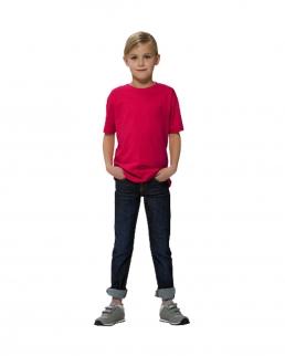 T-shirt Ace 150 bambino