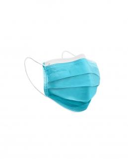Mascherina chirurgica facciale uso medico Cap-One