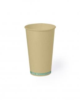 Bicchiere Hecox 500 ml
