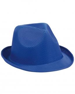 Cappello per il tempo libero COOL DANCE