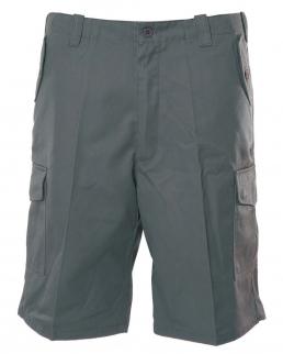 Pantalone corto Nilo