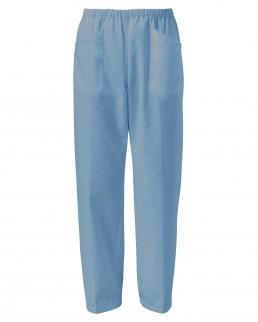 Pantalone antistatico Siggi