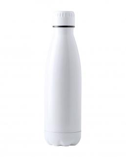 Bottiglia subli 700 ml