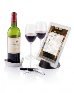 Set vinio Airo Tech
