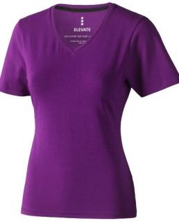 T-shirt Kawartha donna