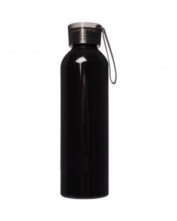 Borraccia in alluminio 650 ml