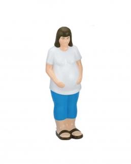 Antistress Donna incinta