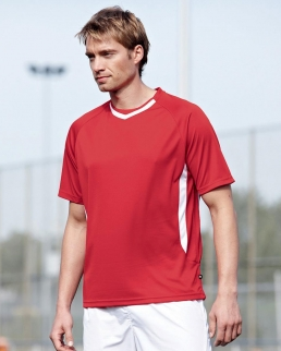 T-shirt funzionale Team-T