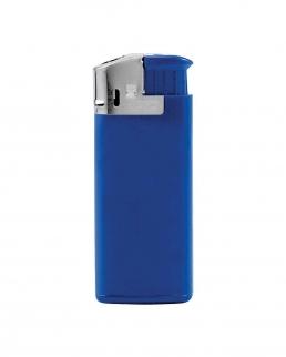 Accendino J39 Lighter