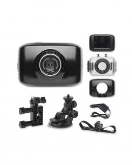 Fotocamera go-pro