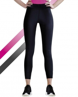 Legging Ladies Innsbruck