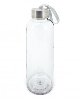 Bottiglia funzionale in Tritan 550 ml