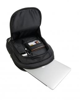 Zaino portacomputer