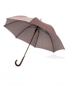 Ombrello automatico 27
